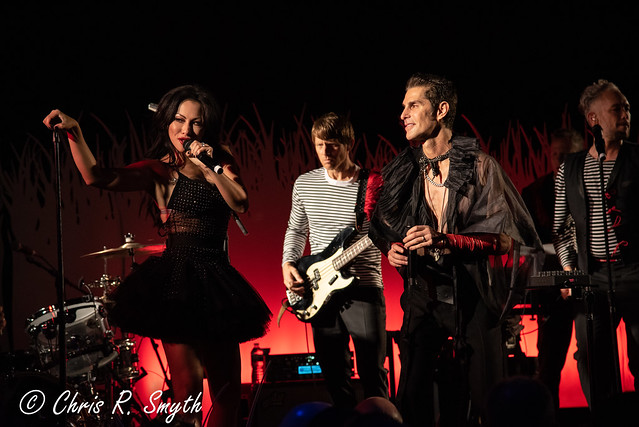 Perry Farrell 23