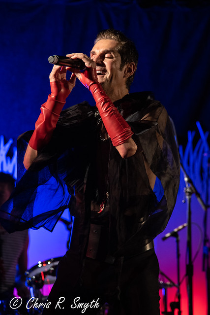 Perry Farrell 3