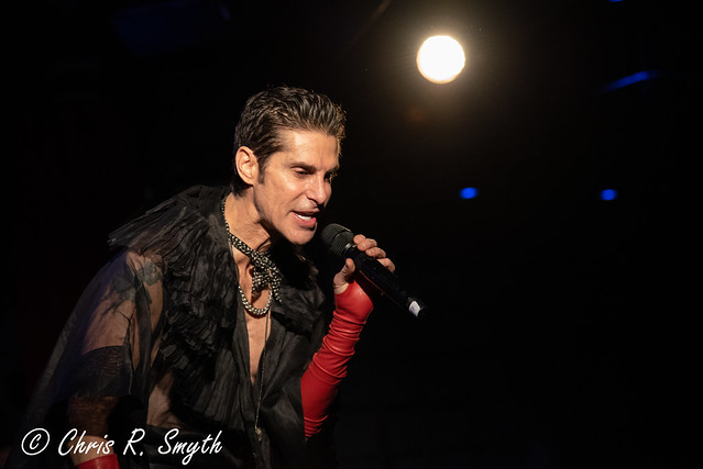 Perry Farrell 13