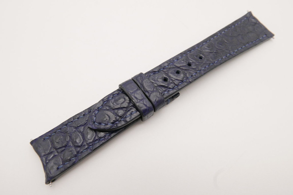 P1460155 (FILEminimizer) | by Ziczac Leather