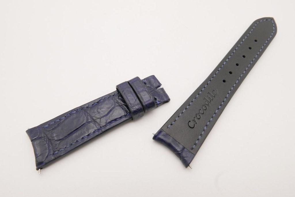 P1460152 (FILEminimizer) | by Ziczac Leather