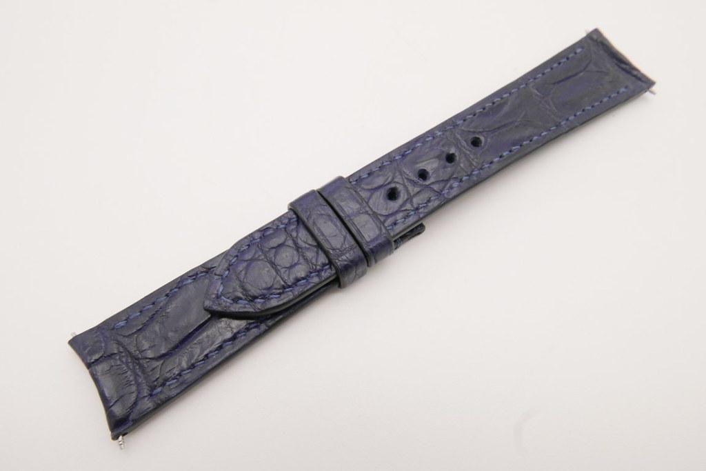 P1460151 (FILEminimizer) | by Ziczac Leather