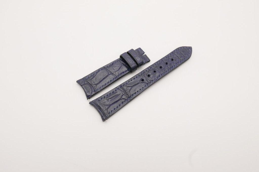P1460149 (FILEminimizer) | by Ziczac Leather