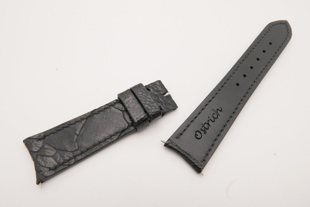 P1460093 (FILEminimizer) | by Ziczac Leather