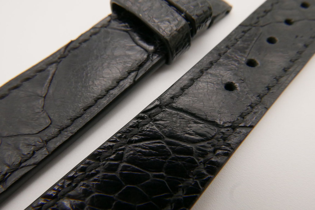 P1460091 (FILEminimizer) | by Ziczac Leather