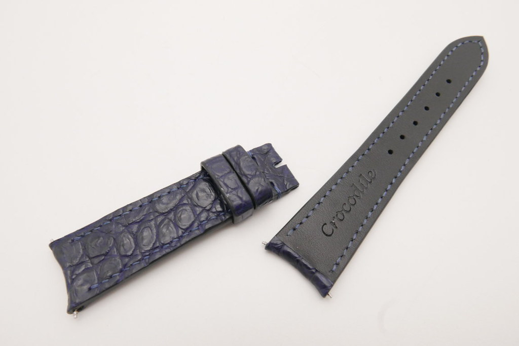 P1460156 (FILEminimizer) | by Ziczac Leather