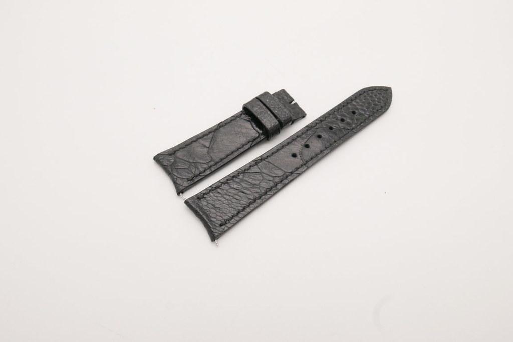 P1460090 (FILEminimizer) | by Ziczac Leather