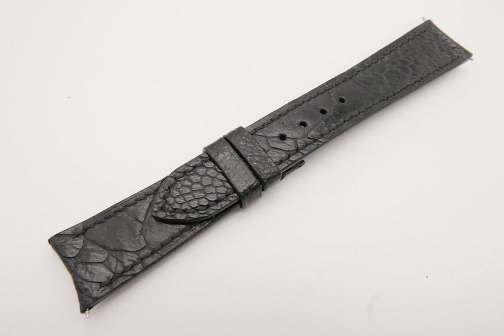 P1460092 (FILEminimizer) | by Ziczac Leather