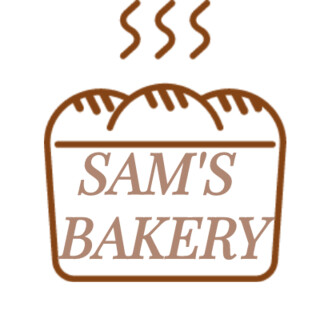 BAKERY LOGO | by angelp1208