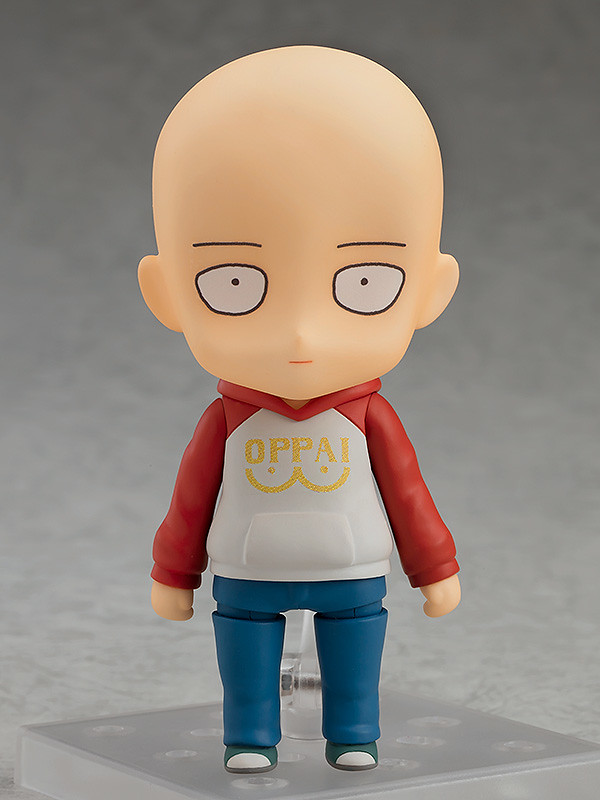 【WF2019夏】Good Smile Company、Max Factory 聯合攤位『WONDERFUL HOBBY LIFE FOR YOU!! 30』參展情報公開!