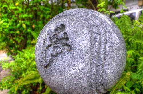 07-06-2019 Susanoo-Jinjya Shrine, Koshien (4)