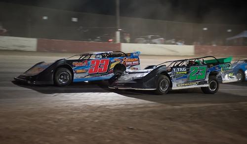 racing senoiaraceway stockcars dirttrack