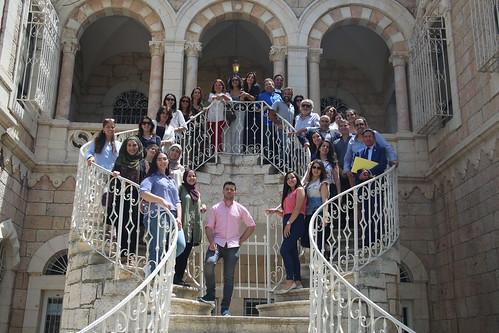 2019-06-20 Bethlehem 2000 Foundation