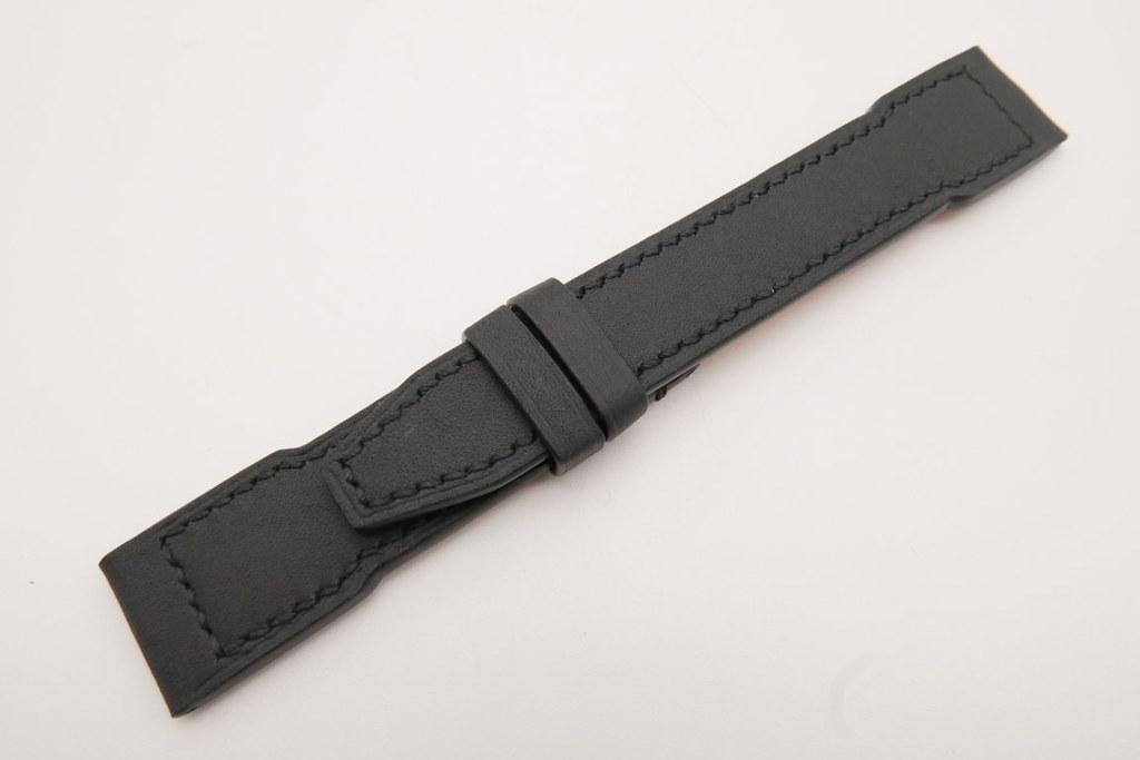 P1450614 (FILEminimizer) | by Ziczac Leather