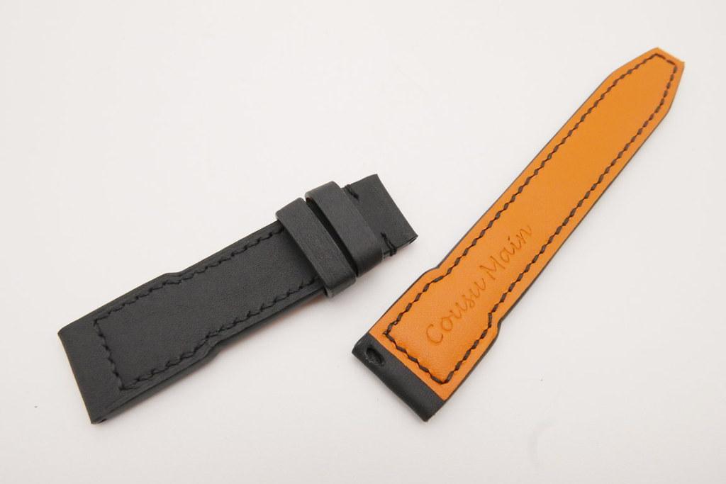 P1450615 (FILEminimizer) | by Ziczac Leather