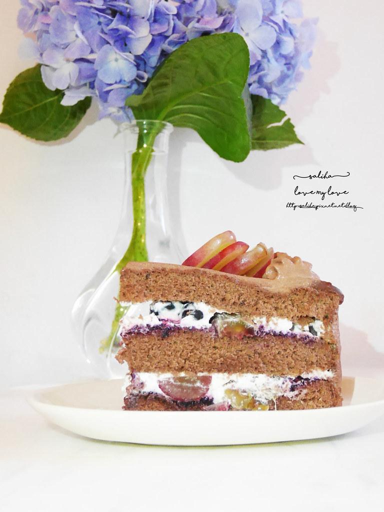 台北好吃甜點推薦果果Guoguo水果生日蛋糕下午茶咖啡廳 (1)