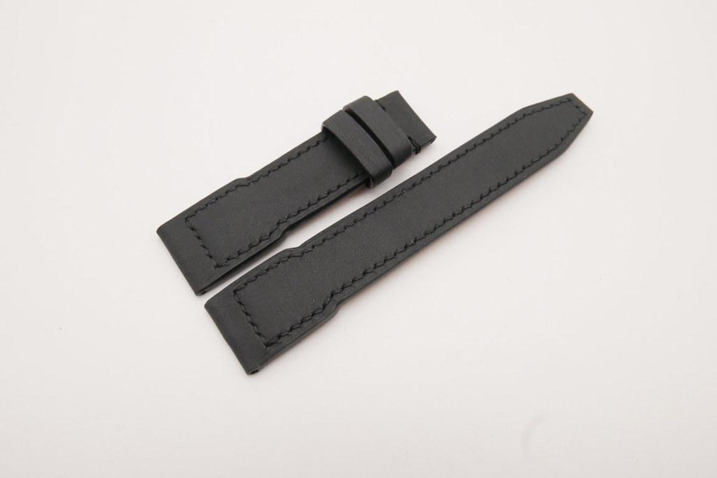 P1450612 (FILEminimizer) | by Ziczac Leather