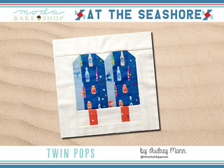 01_twin-pops_cover-768x576 | by HelmaQuilt