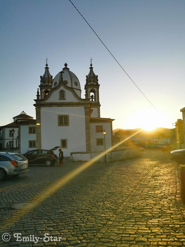 Camino Portugues (40 von 41)