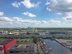 Amstel 3, Amsterdam