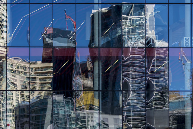 abstract_architecture