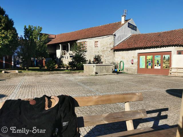 Camino Portugues (32 von 41)