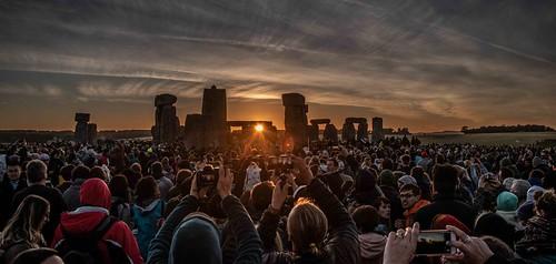 peace power light war stonehenge sunrise solstice summersolstice sun conciousness trust respect mankind hope love