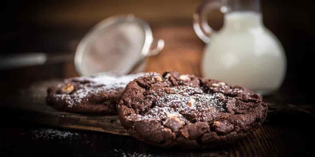 cacao-combattre-obésité