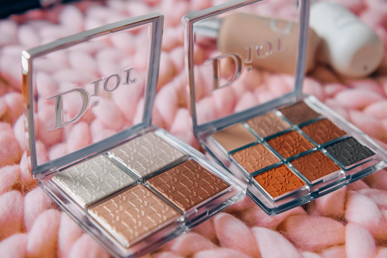 dior4-2