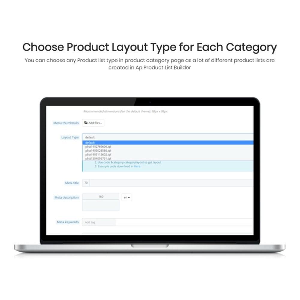 13.choose-product layout type for each category-orico unisex fashion prestashop theme