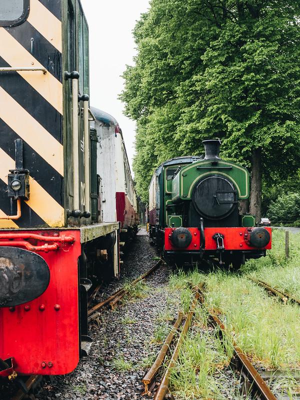 deeside_railway
