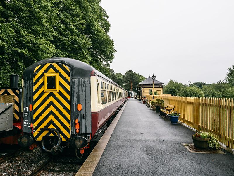 deeside_railway-2