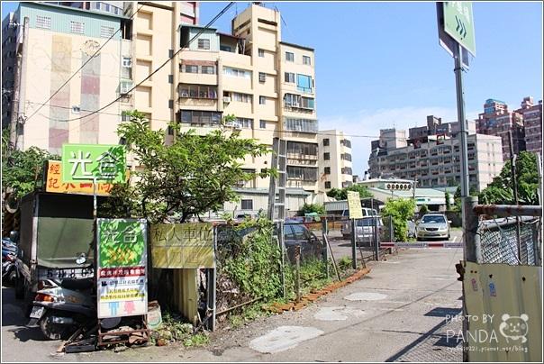 台中逢甲葉綠宿旅館 Fengjia Green Hotel (3)