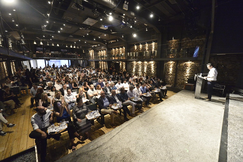 Packging Innovation Awards 2019