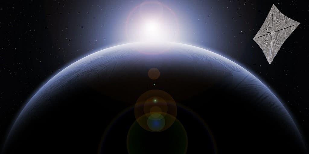 propulsion-voile-solaire