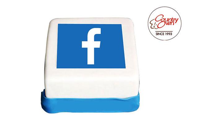 fb-photo-cake