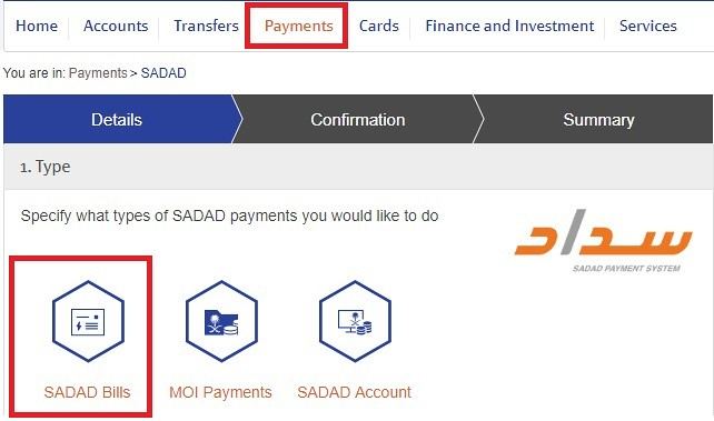 5198 How to pay Saudi Council of Engineers fee online 01