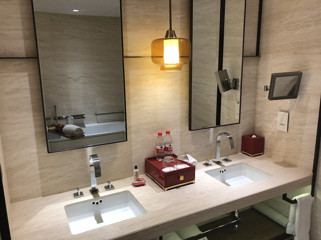 Grand Suite - Twelve at Hengshan