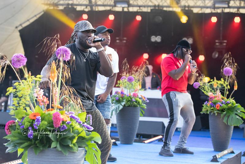 Muziek Festival Blokzijl 2019-4983