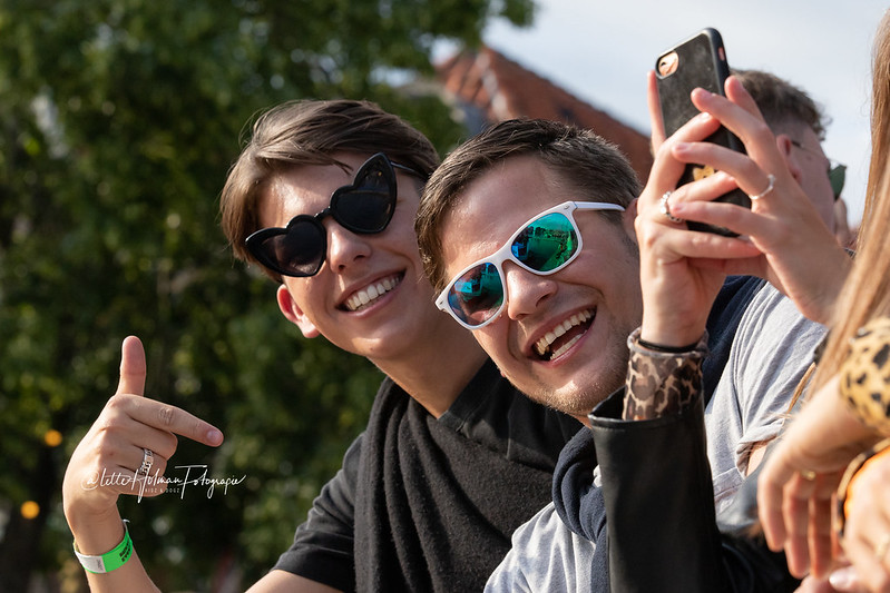 Muziek Festival Blokzijl 2019-4978