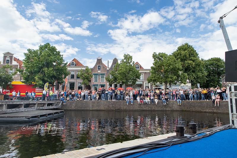 Muziek Festival Blokzijl 2019-4907