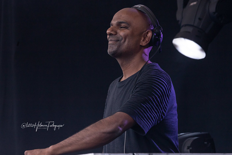 Muziek Festival Blokzijl 2019-4788
