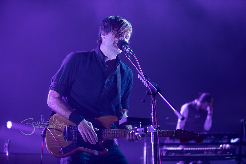 Death Cab For Cutie | 2019.06.18