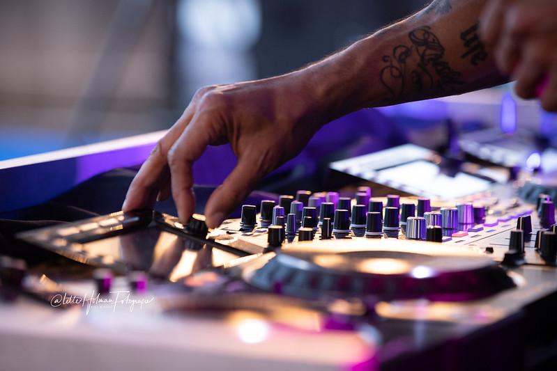 Muziek Festival Blokzijl 2019-5100