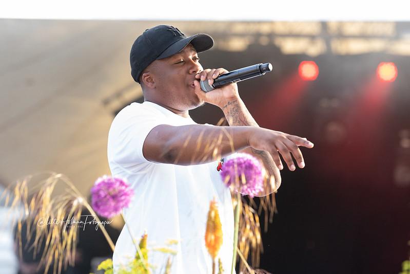 Muziek Festival Blokzijl 2019-4991