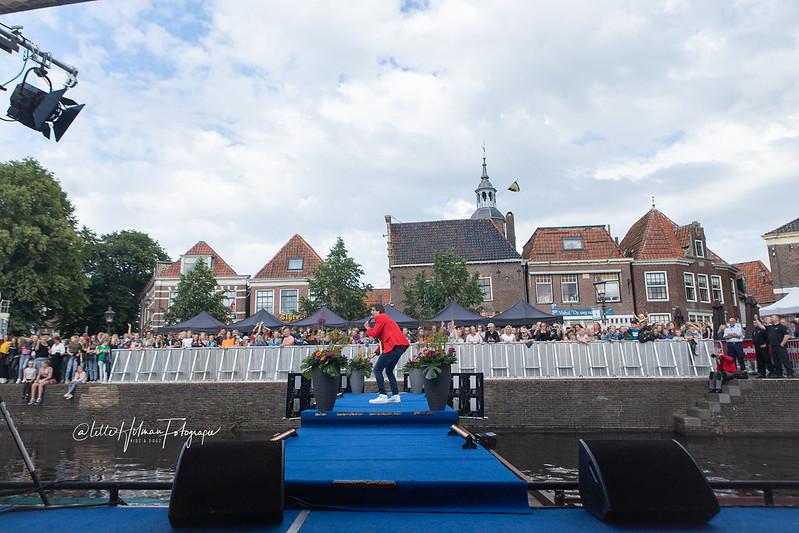 Muziek Festival Blokzijl 2019-4895