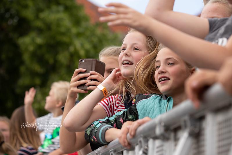 Muziek Festival Blokzijl 2019-4888