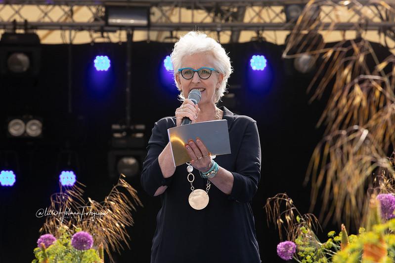 Muziek Festival Blokzijl 2019-4830