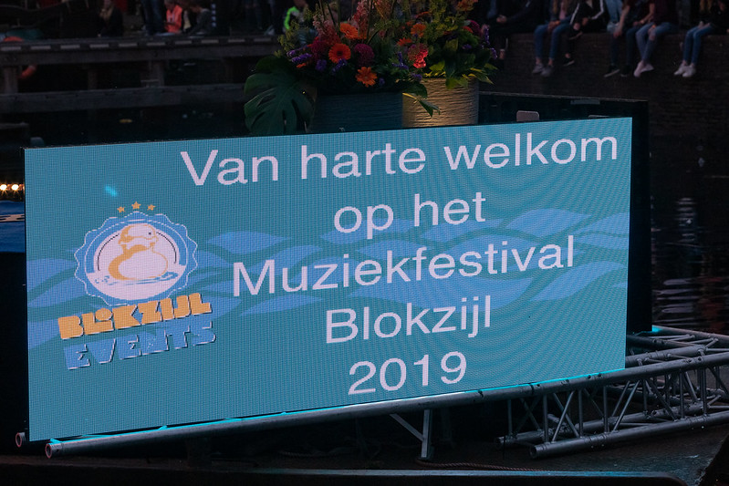 Muziek Festival Blokzijl 2019-5199