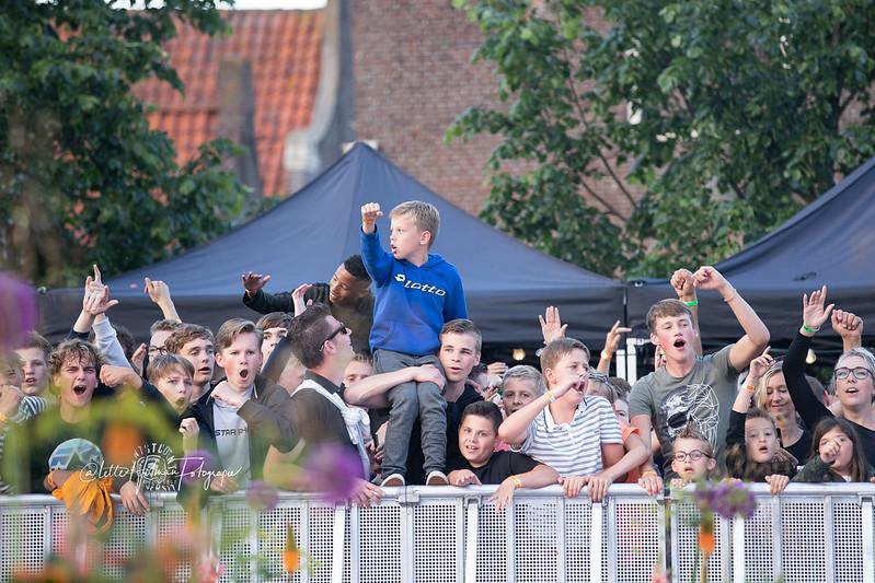 Muziek Festival Blokzijl 2019-5096